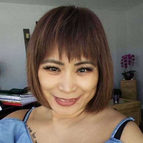Thai Frau sucht Mann in der Schweiz